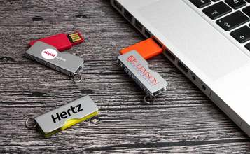 http://static.custom-flash-drives.com.au/images/products/Rotator/Rotator0.jpg