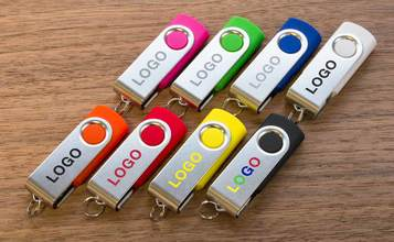 http://static.custom-flash-drives.com.au/images/products/Twister/Twister0.jpg