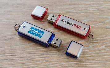 https://static.custom-flash-drives.com.au/images/products/Classic/Classic1.jpg