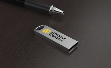 https://static.custom-flash-drives.com.au/images/products/Focus/Focus2.jpg