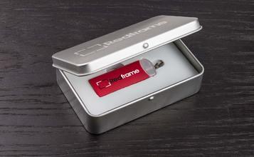 https://static.custom-flash-drives.com.au/images/products/Gyro/Gyro2.jpg