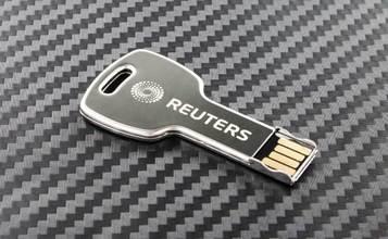https://static.custom-flash-drives.com.au/images/products/Key/Key0.jpg