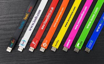 https://static.custom-flash-drives.com.au/images/products/Lizzard/Liz_00.jpg